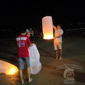 DonCharisma.org-Sky-Lanterns-Norway-Loy-Catong-Festival-FI