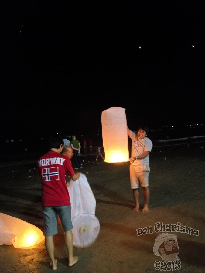 DonCharisma.org-Sky-Lanterns-Norway-Loy-Catong-Festival