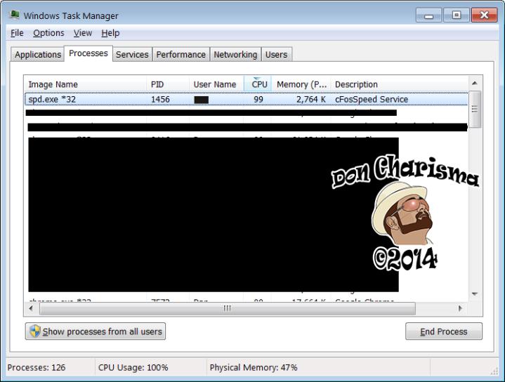 DonCharisma.org-Task-Manager-spd.exe