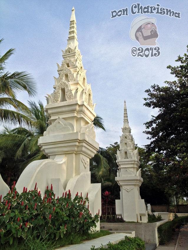 DonCharisma.org-Thai-Columns-2-1P