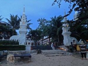 DonCharisma.org-Thai-Columns-3-1L