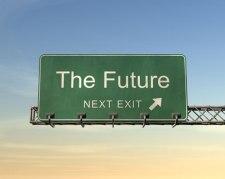 The Future, Don Charisma