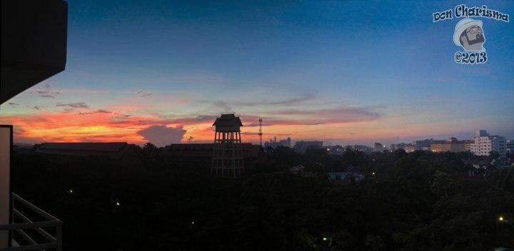DonCharisma.org-Top-Floor-Sunrise-Panorama-PTGui-6w-x-1h-P