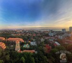 DonCharisma.org-Top-Floor-Sunset-Panorama-PTGui-4w-x-2h-P