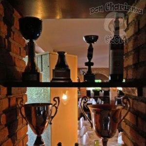 DonCharisma.org-Toscana-Trophies-1P-FI