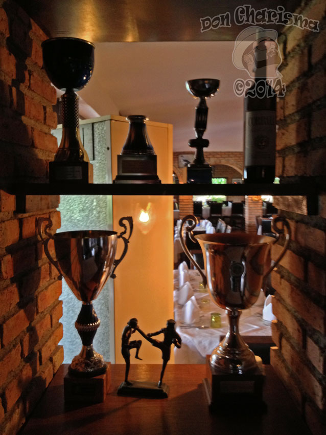 DonCharisma.org-Toscana-Trophies-1P