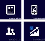 DonCharisma.org-Website-Icons-DonCharisma.com