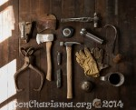 tools,diy,do it yourself,hammer,carpentry,construction,wrench,repair,work,carpenter,service,builder,screwdriver,handyman,set,wood,build,workman,spanner,equipment,repairman,fix,maintenance,brown work,brown wood,brown building,brown construction,brown tools, DON CHARISMA