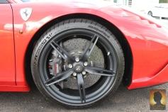 dannyboybroderick-car-ferrari-wheel