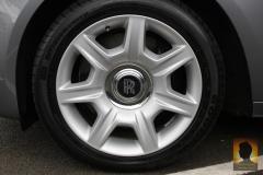 dannyboybroderick-car-rolls-royce-wheel
