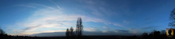 dannyboybroderick-daytime-panorama