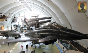 dannyboybroderick-eurofighter-hanging-from-ceiling
