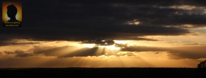 dannyboybroderick-fingers-of-god-sunset