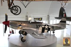 dannyboybroderick-raf-museum-mustang