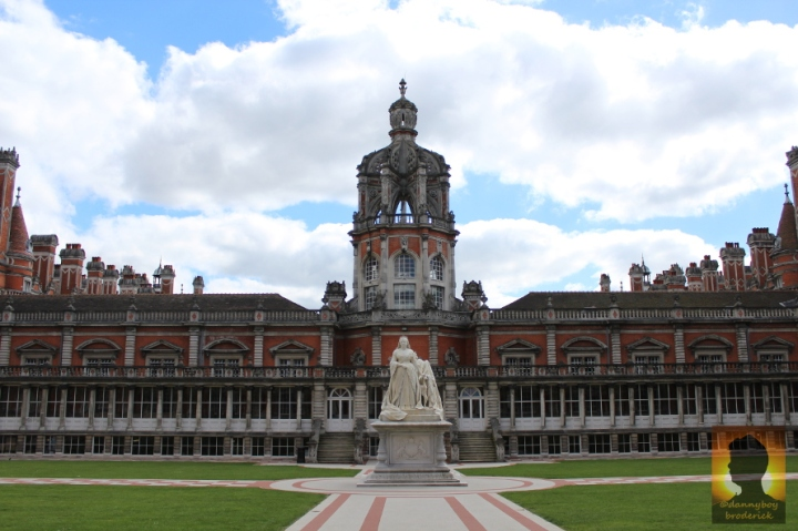 dannyboybroderick-royal-holloway-grounds