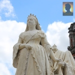 dannyboybroderick-royal-holloway-queen-victoria-1