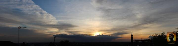 dannyboybroderick-stormy-sunset-1-panorama