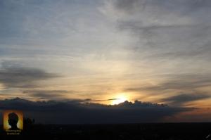 dannyboybroderick-stormy-sunset-1
