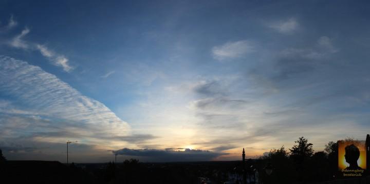 dannyboybroderick-stormy-sunset-2-panorama