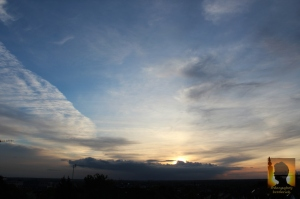 dannyboybroderick-stormy-sunset-2