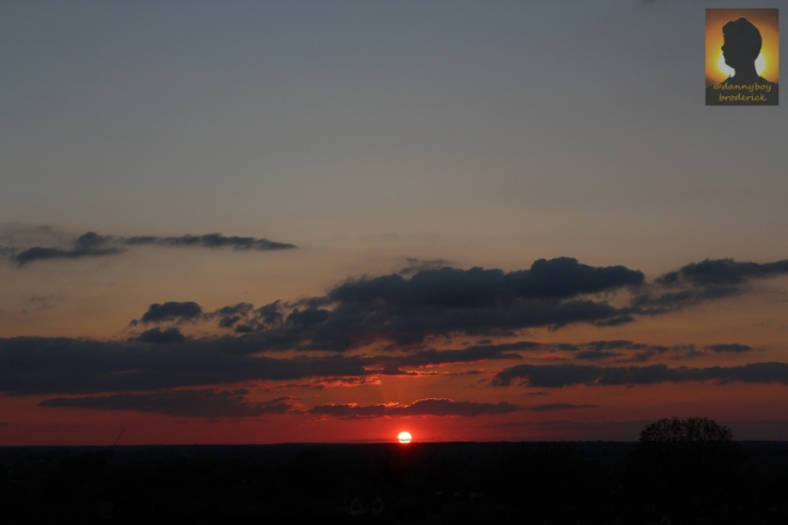 dannyboybroderick-sunset-death-at-easter