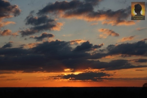 dannyboybroderick-sunset-obscured