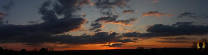 dannyboybroderick-sunset-panorama-obscured