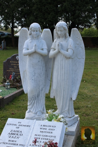 dannyboybroderick-weeping-angels-1