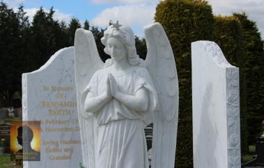 dannyboybroderick-weeping-angels-3