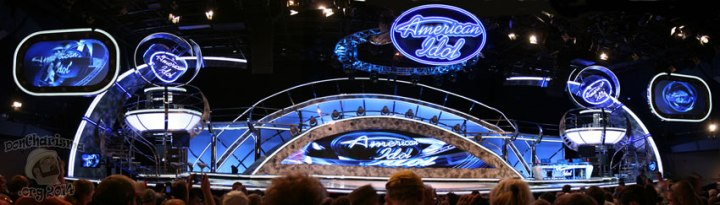 DonCharisma.org-American-Idol