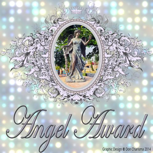 DonCharisma.org-Angel-Award-497x497