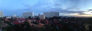 DonCharisma.org-Balcony-Panorama-Sunrise-PTGui (12w x 1h P)