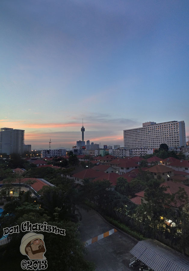 DonCharisma.org-Balcony-Panorama-Sunset-PTGui-3w-x-2h-P