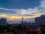 DonCharisma.org-Balcony-Sunset-1L