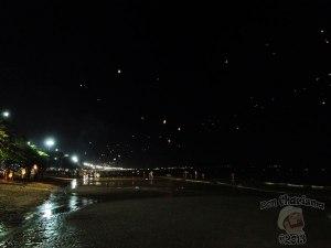 DonCharisma.org-Beach-Sky-Lanterns-Loy-Catong-Festival