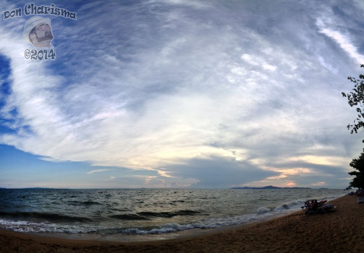 DonCharisma.org-Beach-Sunset-Pano-PS-24P