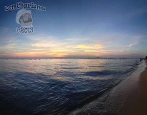 DonCharisma.org-Beach-Sunset-Pano-PS-6w-x-2h-P
