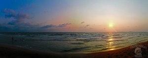 DonCharisma.org-Beach-Sunset-Pano-PS-7w-x-1h-P
