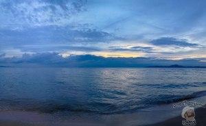 DonCharisma.org-Beach-Sunset-Panorama-2-PTGUI-4w-x-1h-P