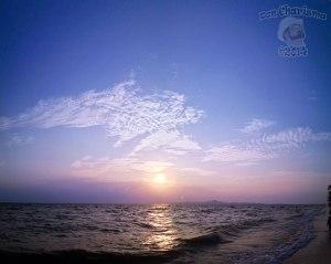 DonCharisma.org-Big-Sky-Beach-Sunset-Panorama-PS-9x-L