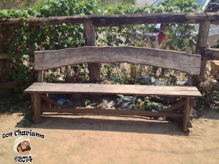 DonCharisma.org-Cambodia-Bench-1L
