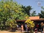DonCharisma.org-Cambodia-Border-Hut-1L