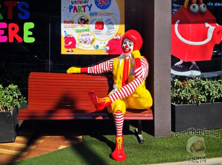 DonCharisma.org-Camp-Ronald-McDonald-1L