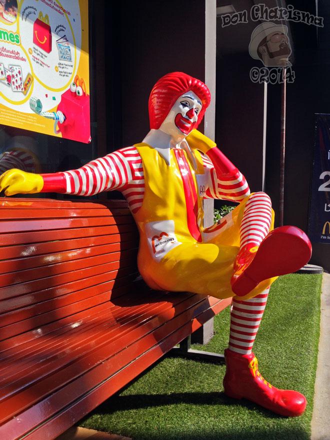 DonCharisma.org-Camp-Ronald-McDonald-1P