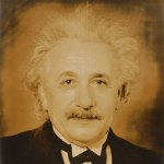 DonCharisma.org-Einstein-Antique-Photo-Wikipedia