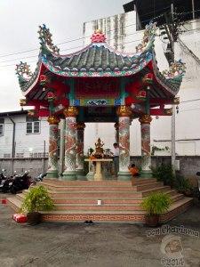 DonCharisma.org-Friendship-Shrine