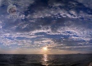 DonCharisma.org-Huge-Sky-Sunset-Panorama-PTGui-6w-x-2h-P