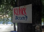 DonCharisma.org-Kung-Beach-1L