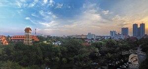 DonCharisma.org-Landing-Sunset-Panorama-PTGui-5w-x-1h-P