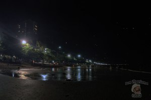 DonCharisma.org-Loy-Catong-Beach-Panorama-2-PTGui-(4w-x-1h-P)